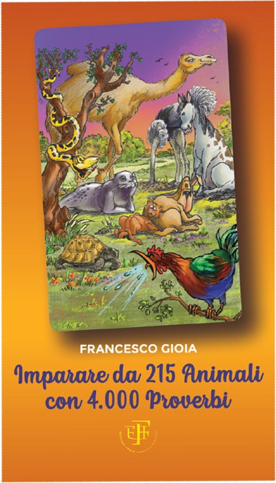 Calendario Di Frate Indovino 2020.Edizioni Frate Indovino
